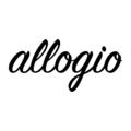 Allogio (@allogio) Avatar