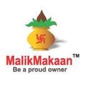 MalikMakaan (@malikmakaan) Avatar