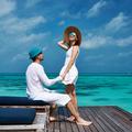 Andaman Honeymoon Packages (@andamanhoneymoon) Avatar