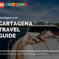 Hi Cartagena (@hicartagena) Avatar