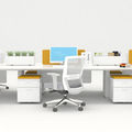 Singapore Furniture (@homeofficefurnituresingapore) Avatar