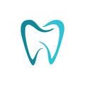 Lexington Family Dentistry (@lexingtonncfam) Avatar