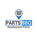 Parts (@partsbbq) Avatar