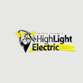 BC HighLight Electric Corp (@bchighlightelectric) Avatar
