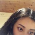 YunuoAnn (@yunuoann) Avatar