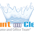 office cleaning (@officecleaning1) Avatar
