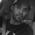 Aziz (@chilious) Avatar