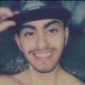 @abdullahqq Avatar