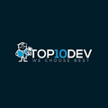 top10dev.com (@top10dev01) Avatar