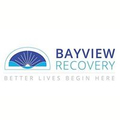 Bayview Recovery (@bayviewrecoverywa) Avatar