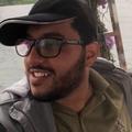 Fahad Bader (@fahadbaz39) Avatar
