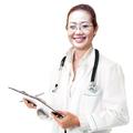 Tư vấn sức khỏe phụ khoa (@suckhoephukhoa) Avatar