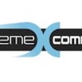 Xtreme Comforts Pillows and Cushions (@xtremecomforts) Avatar
