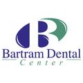 Bartram Dental Center (@bartramdentalcenter) Avatar