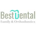 Best Dental Houston (@bestdental) Avatar