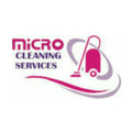 Micro Cleaning Services (@microcleaning) Avatar