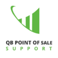 QB Point Of Sale support (@qbpointofsalesupport) Avatar