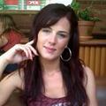 silwia victor (@silwiavictor) Avatar