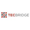 Tec-Bridge (@tec-bridge) Avatar