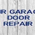 HR Garage Door Repair (@hrgaragedoorrepair) Avatar