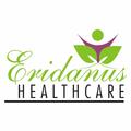 Eridanus Healthcare-PCD Pharma Franchise (@eridanushealthcare) Avatar