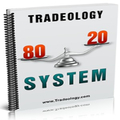The 80 20 system (@the8020system) Avatar