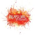 (@avisual) Avatar