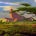 Lejonkungen (Disney's The Lion King) (@kingshotelny) Avatar