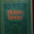 Lejonkungen (Disney's Robin Hood) (@kingscourttennisacademy) Avatar