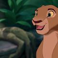 Lejonkungen (Disney's Den Lilla Sjöjungfrun) (@kingsfurnitureglendale) Avatar