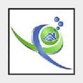 A-Z Radon Services (@azradonservicess) Avatar