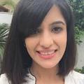 Aesha Taneja (@aesha) Avatar