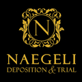 Naegeli Deposition and Trial (@seattlecourtrep) Avatar