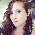 kiara Curnow (@kiaracurnow7) Avatar