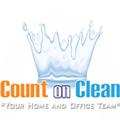 Bond Cleaning Brisbane (@bondcleaningbrisbane9) Avatar