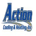 Action Cooling & Heating Fort Myers (@actioncooling1) Avatar