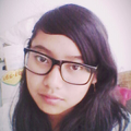 (@jessydegarcia) Avatar