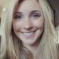 Alexandra Hermna (@alexandraherman7) Avatar