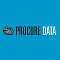 Procure Data (@procuredata) Avatar