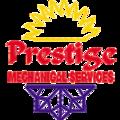 Prestige Mechanical Services (@prestigemechanicalservices) Avatar