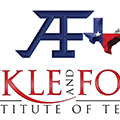 Ankle and Foot Institute of Texas (@ankleandfoot) Avatar