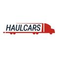 HAULCARS (@haulcarswa) Avatar