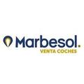 Marbesol Venta (@marbesolventa) Avatar