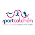 Sportcolchon (@sportcolchon) Avatar