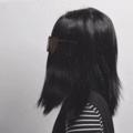 Janet Mac (@janetmac) Avatar