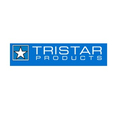 Tristar Inc Products Review (@tristarinc3) Avatar