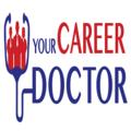 Your Career Doctor (@yourcareerdoctor) Avatar