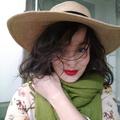 Nina  (@ninamacci) Avatar