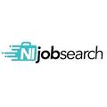 NIjobsearch.com (@nijobs) Avatar
