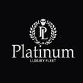 Platinum Luxury Fleet (@platinumluxuryfleet) Avatar